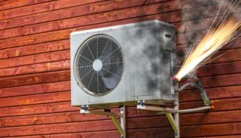 Air Conditioner Replacement Los Angeles
