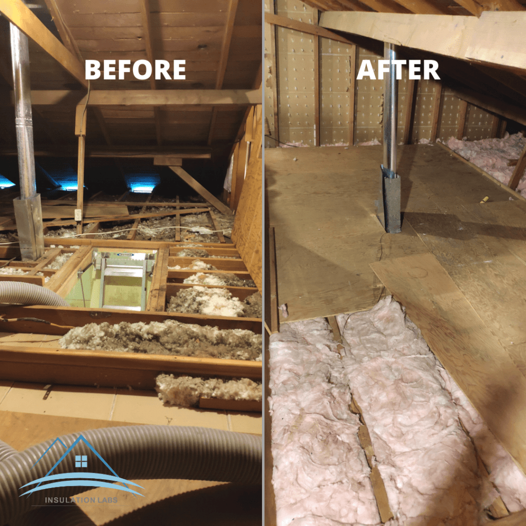 insulations-labs-before-and-after-1.png