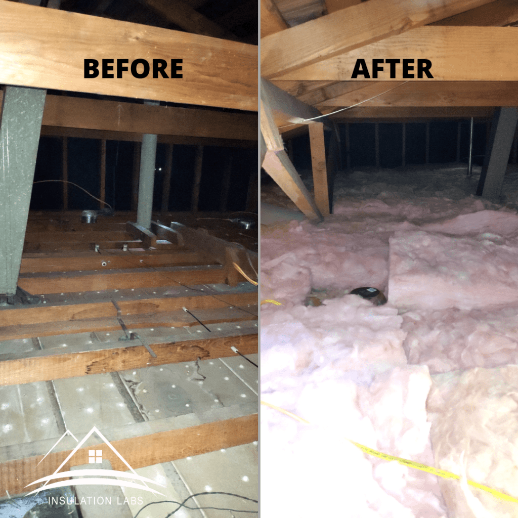 insulations-labs-before-and-after.png