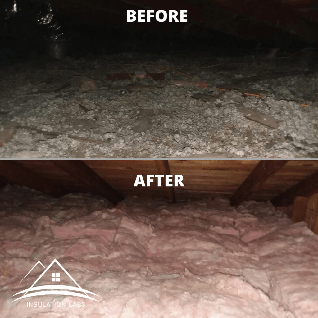 insulations-labs-before-and-after-3.png